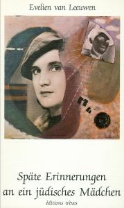 Späte Erinnerungen an ein jüdisches Mädchen