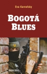 Bogotá Blues