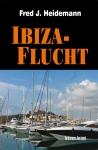 Ibiza-Flucht