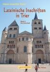 Lateinische Inschriften in Trier - 2