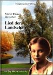 Lied der Landschaft