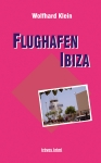 Flughafen Ibiza