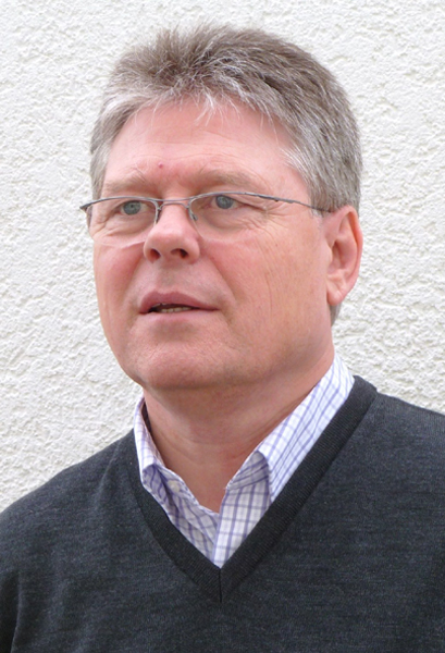 Alexander Rajcsanyi 2012
