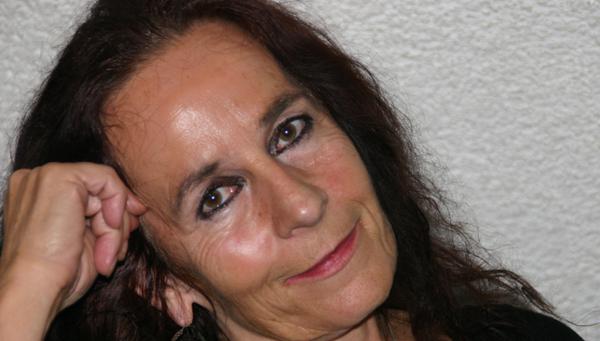 Christiane Hedtke web