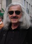 Ingo Cesaro DSCN1174