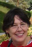 Kristin Wolz