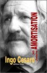 Ingo Cesaro 30 Jahre Amortisation