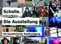 Scholle Die Ausstellung th