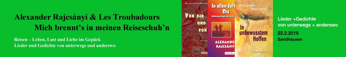Alexander-Rajcsanyi-Programm-Reiseschuh-Gemeindebcherei-Sandhausen.jpg
