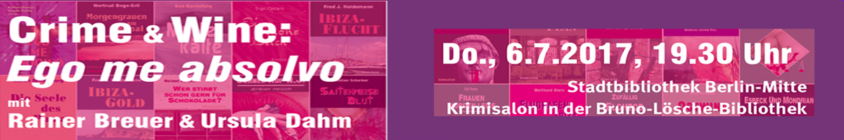 Crime--Wine-Berlin-Stadtbibliothek-Mitte.jpg