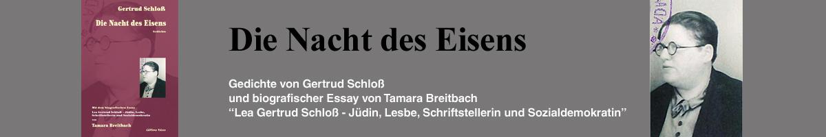 Die-Nacht-des-Eisens.jpg