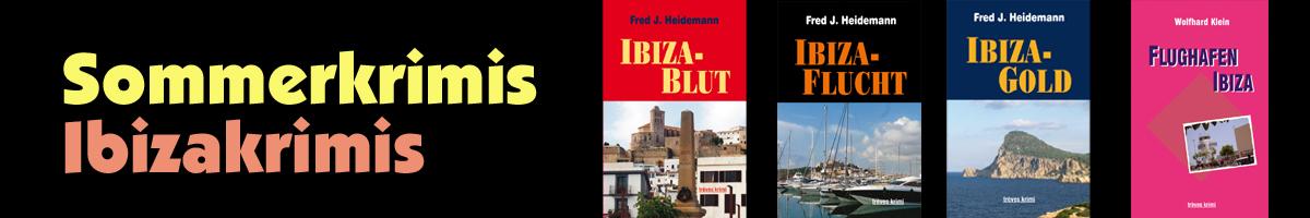 Ibiza-Krimis.jpg