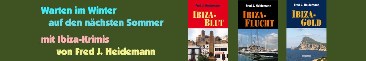 Ibiza-Krimis_-_Warten_im_Winter_auf_den_nchsten_Sommer.jpg