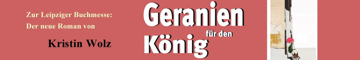 Kristin_Wolz_Geranien_fr_den_Knig.jpg
