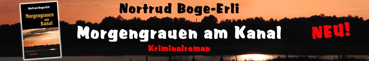 Neu_Morgengrauen_am_Kanal.jpg