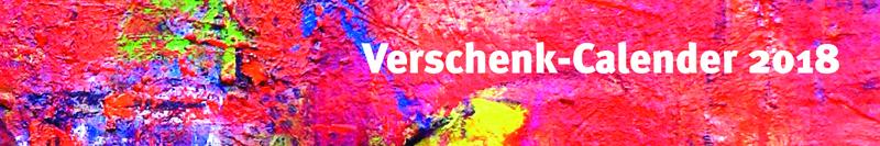 Slide-Verschenk-Calender-2018.jpg