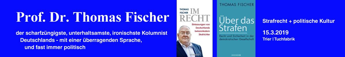 Thomas-Fischer-Strafen-Tuchfabrik-Trier.jpg