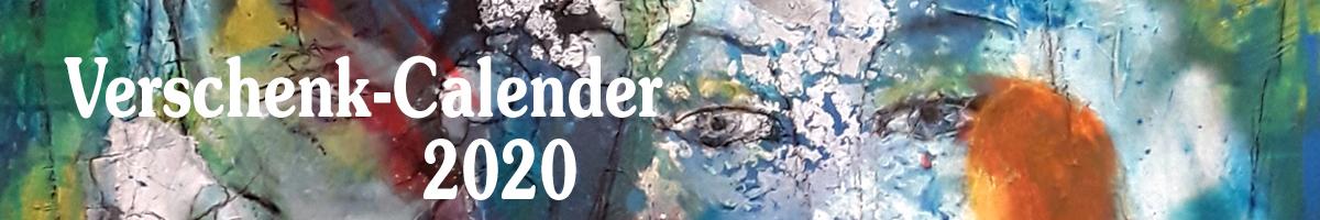Verschenk-Calender_2020.jpg