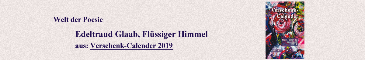 01_Edeltraud_Glaab_Flssiger_Himmel.jpg