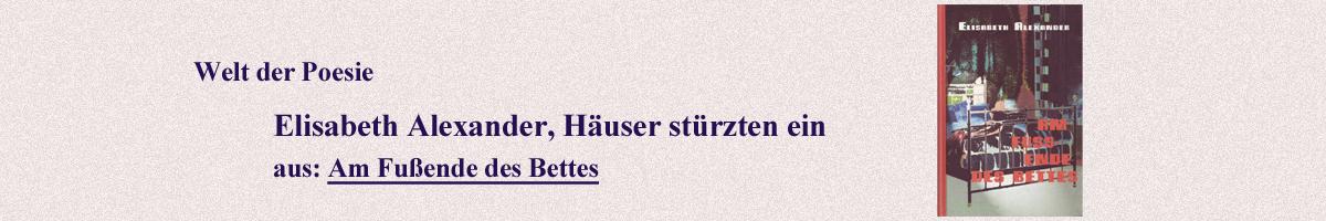 08_Elisabeth_Alexander_Huser_strzten_ein.jpg