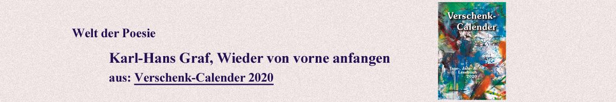 10_Karl-Hans_Graf_Wieder_von_vorne_anfangen.jpg
