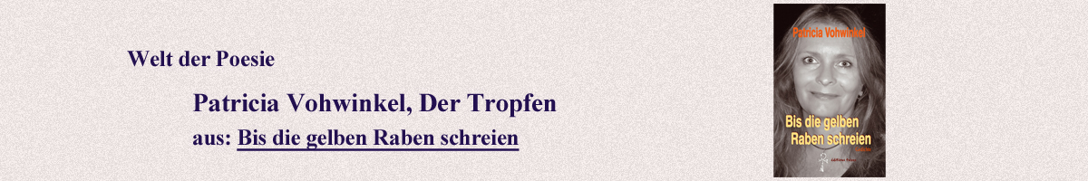 11_Patricia_Vohwinkel_Der_Tropfen.jpg