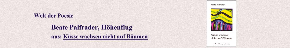 12_Beate_Palfrader_Hhenflug.jpg