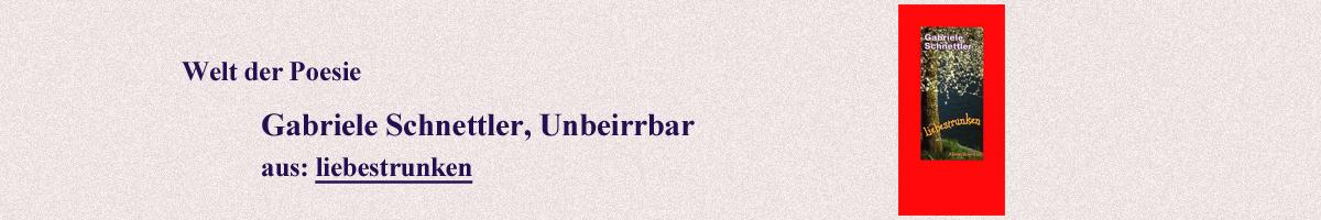20_Gabriele_Schnettler_Unbeirrbar.jpg