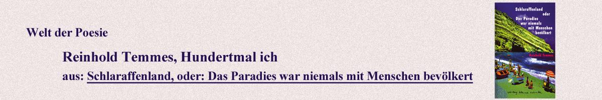 21_Reinhold_Temmes_Hundertmal_ich.jpg