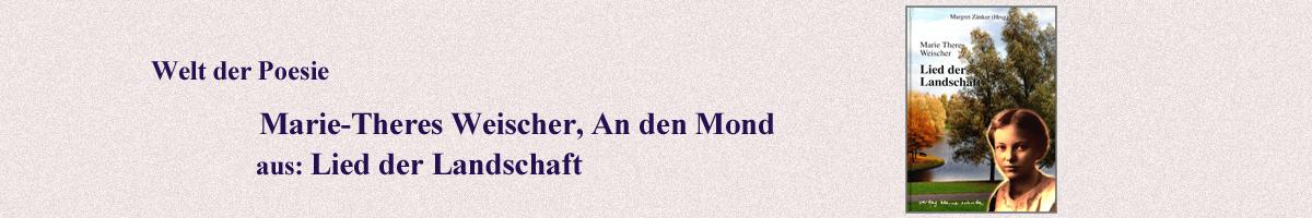 31_Marie-Theres_Weischer_An_den_Mond.jpg