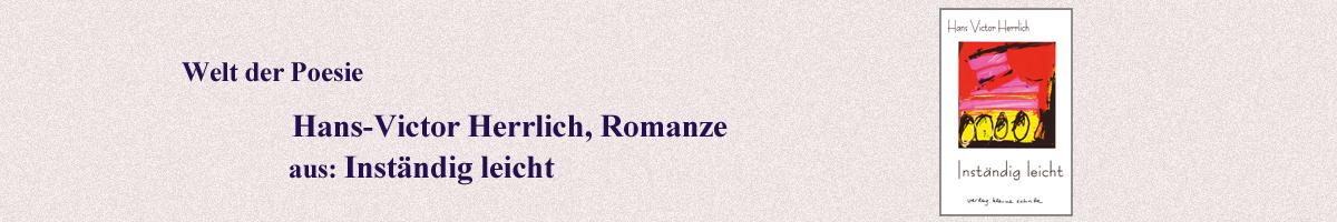 32_Hans-Victor_Herrlich_Romanze.jpg