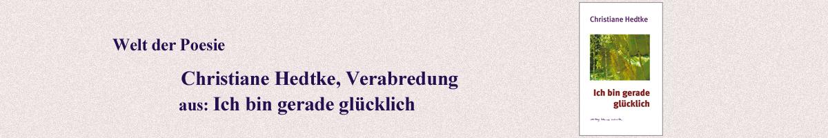 33_Christiane_Hedtke_Verabredung.jpg
