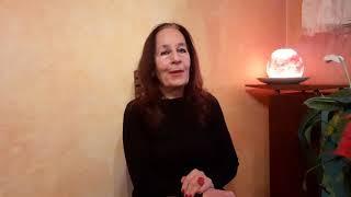 Christiane Hedtke Manchmal aus dem Buch Wegelagerin des Glücks