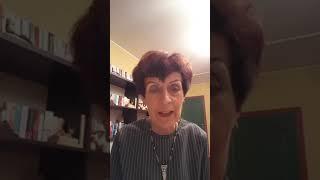 Maryse Krier Ein starkes Band Spurensuche II youtube
